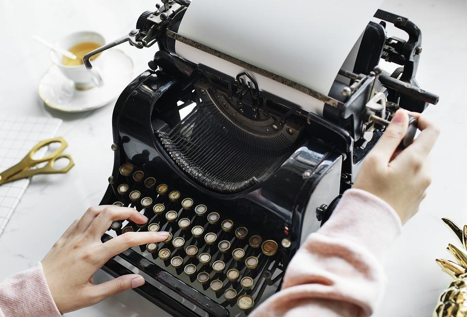 Todo lo que debes saber antes de comenzar a escribir tu primer libro